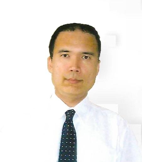 静岡銀行 渡辺 靖史 氏
